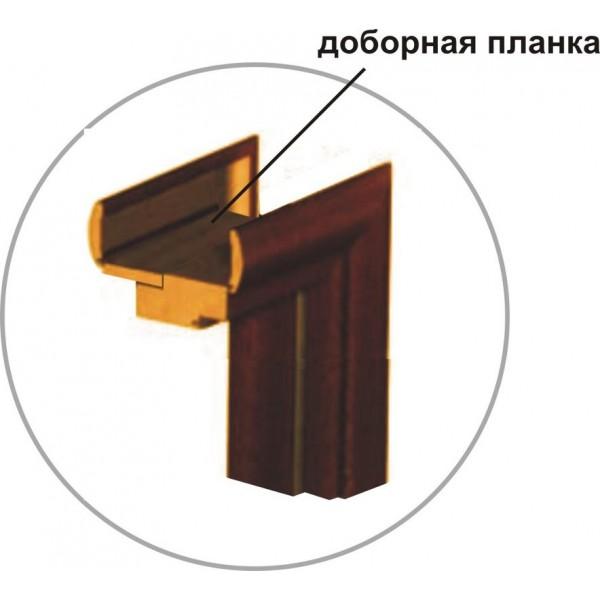 Коробка Premium (80-205мм)
